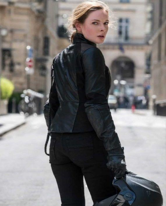 Mission-Impossible-6-Rebecca-Ferguson-Jacket