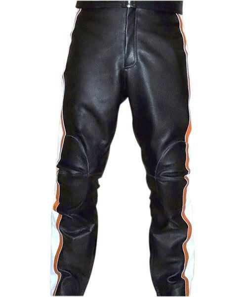 Harley Davidson and The Marlboro Man Motorcycle Pant
